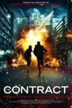 The Contract ( 2015 )