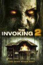 The Invoking 2 ( 2015 )