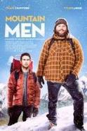 Mountain Men ( 2014 )