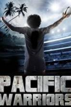 Pacific Warriors ( 2015 )