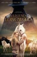 The Legend of Longwood ( 2014 )