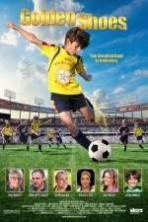 Golden Shoes ( 2015 )