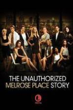 Unauthorized Melrose Place Story ( 2015 )