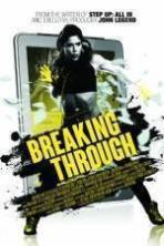 Breaking Through ( 2015 )
