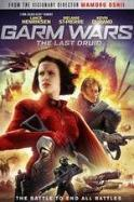 Garm Wars: The Last Druid ( 2014 )