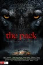 The Pack ( 2015 )