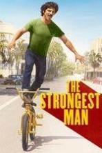 The Strongest Man ( 2015 )