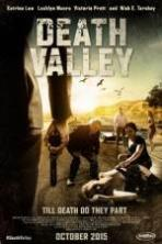 Death Valley ( 2015 )