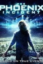 The Phoenix Incident ( 2015 )
