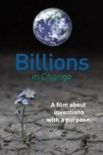 Billions in Change ( 2015 )