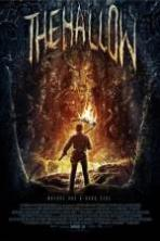 The Hallow ( 2015 )