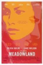 Meadowland ( 2015 )