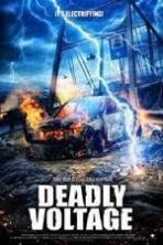 Deadly Voltage ( 2015 )