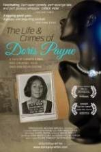 The Life and Crimes of Doris Payne ( 2015 )