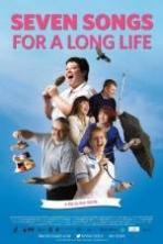 Seven Songs for a Long Life ( 2015 )