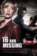 16 and Missing ( 2015 )