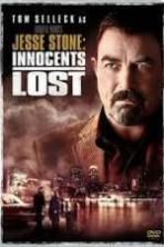 Jesse Stone Lost in Paradise ( 2015 )