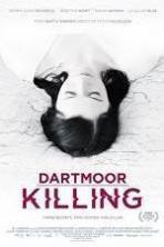 Dartmoor Killing ( 2015 )