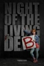 Night of the Living Deb ( 2015 )