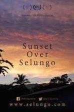 Sunset Over Selungo ( 2014 )