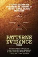 Patterns of Evidence: The Exodus ( 2014 )