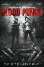 Blood Punch ( 2013 )