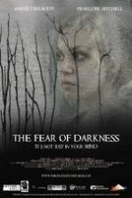 The Fear of Darkness ( 2014 )