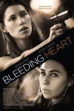 Bleeding Heart ( 2015 )