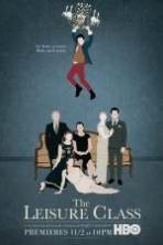 The Leisure Class ( 2015 )