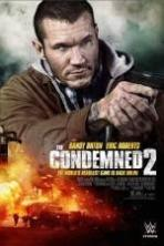 The Condemned 2 ( 2015 )
