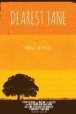 Dearest Jane ( 2015 )