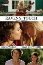 Ravens Touch ( 2015 )