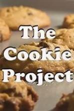 The Cookie Project ( 2015 )