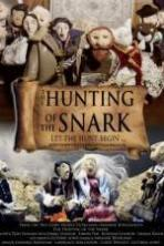 The Hunting of the Snark ( 2015 )