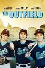 The Outfield ( 2015 )