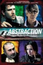 Abstraction ( 2013 )