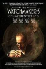 The Watchmakers Apprentice ( 2015 )