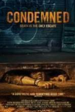 Condemned ( 2015 )