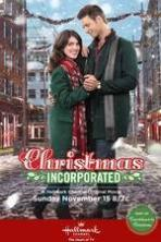 Christmas Incorporated ( 2015 )
