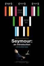 Seymour An Introduction ( 2015 )
