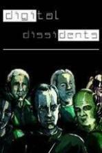 Digital Dissidents ( 2015 )