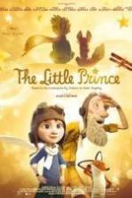 The Little Prince ( 2015 )