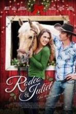 Rodeo & Juliet ( 2015 )