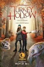 Jim Henson's Turkey Hollow ( 2015 )