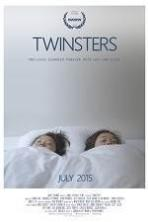 Twinsters ( 2015 )