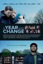 A Year and Change ( 2015 )