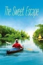 The Sweet Escape ( 2015 )
