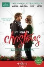Just in Time for Christmas ( 2015 )