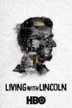 Living with Lincoln ( 2015 )