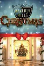 Beverly Hills Christmas ( 2015 )